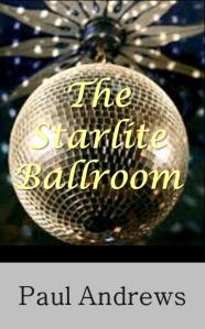 Starlite Ballroom cover page