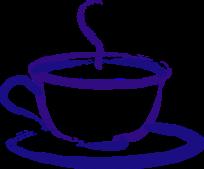 Teacup_clipart
