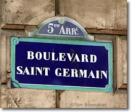 blvd_st-germain_sign6447