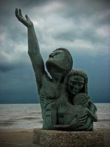 Galveston Memorial