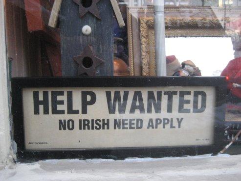 No_Irish_Need_Apply