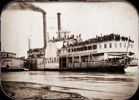 Civil_War_Steamer_Sultana_tintype,_1865